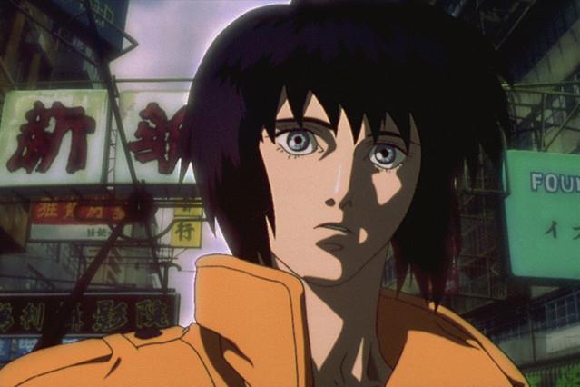 【「GHOST IN THE SHELL 攻殻機動隊」評論】ハリウッドに影響を与えた日本アニメのマスターピース、哲学的な問いをエンタメに昇華