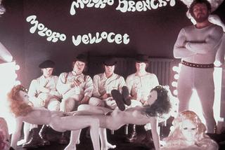 「時計じかけのオレンジ」「ダークナイト」「ハート・ロッカー」などが米フィルム登録簿に永久保存