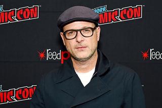 「キングスマン」マシュー・ボーンがテレビドラマに進出 サッカー題材の「Day 1's」を監督
