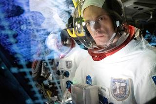 """""""別世界""""でのNASA宇宙開発を描く「フォー・オール・マンカインド」シーズン3制作決定"""