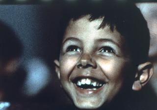 年末年始、テレビで見られるオススメ映画 「ゴッドファーザー」3作、「ニュー・シネマ・パラダイス」「天気の子」など