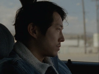 スティーブン・ユァン主演作、森山未來の監督デビュー作も! ショートフィルム7作品、1月7日まで無料配信