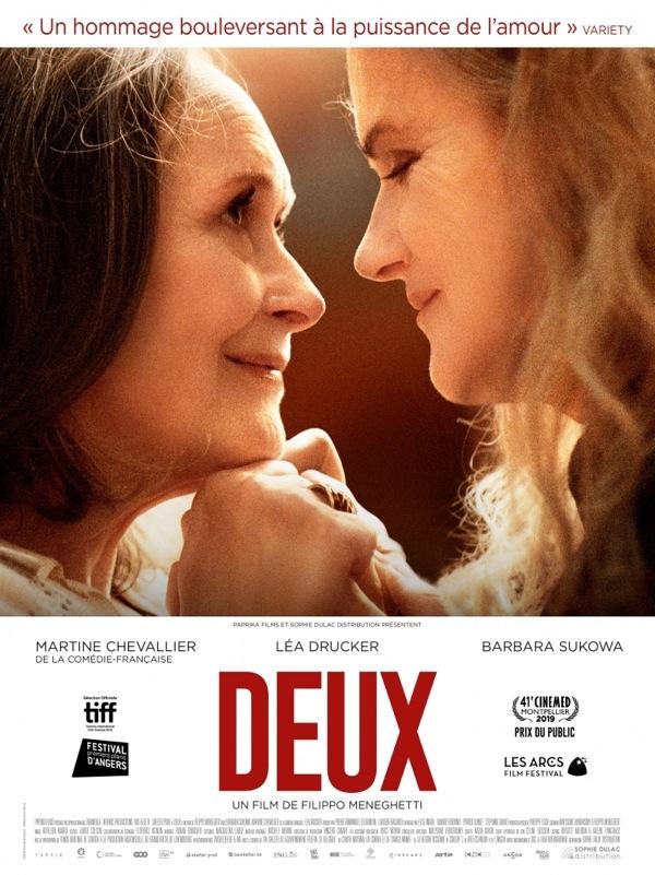【パリ発コラム】大統領もコロナ感染のフランス 映画館再休館に俳優、映画業界が声明 今後の映画祭、新作公開は?