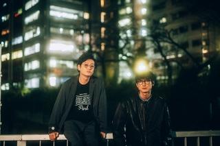 【新春特別対談Vol.2】井浦新×高良健吾、全国の映画館を思う