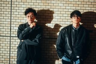 【新春特別対談Vol.3】井浦新×高良健吾が明かす、最近感動したこと
