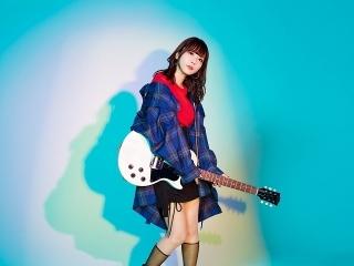 「バンドリ!」愛美がキングレコードで声優アーティスト活動をスタート