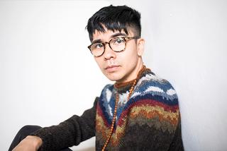 A24、アメリカに移住したベトナム人家族を描くベストセラー小説を映画化