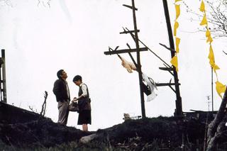 【「幸福の黄色いハンカチ」評論】究極のネタバレ映画 それでも何度となく観てしまうロードムービーの代表作