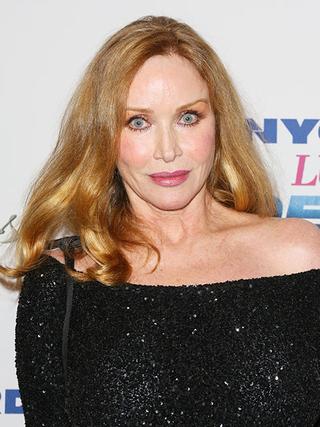 「007 美しき獲物たち」ボンドガールの女優タニア・ロバーツさん死去