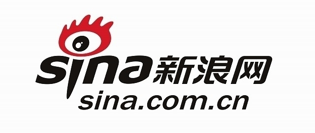 中国のSNS「微博」を運営する「新浪」が人気投票を実施