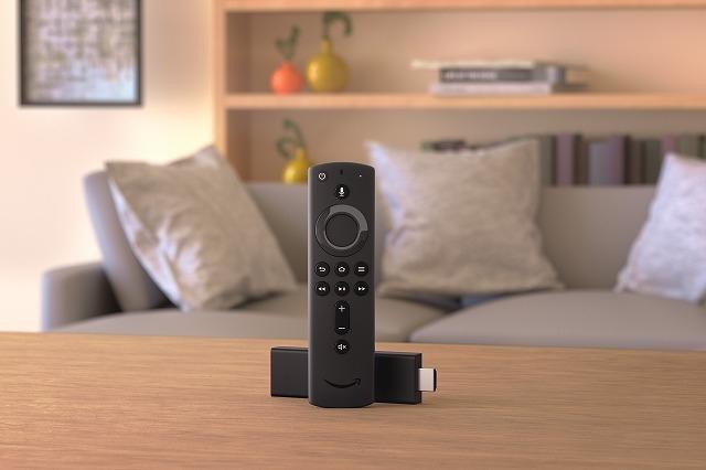 映画ライターの「人生が変わった」Amazon Fire TV Stick活用術 その3