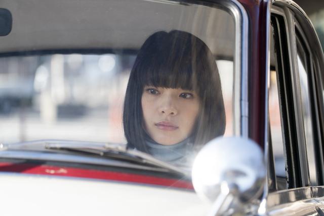 綾野剛主演 実写版「ホムンクルス」場面写真20点一挙公開 映画版は原作にないオリジナル展開も - 画像17