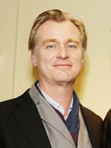 クリストファー・ノーラン監督ら、映画館支援の嘆願書を英政府に提出