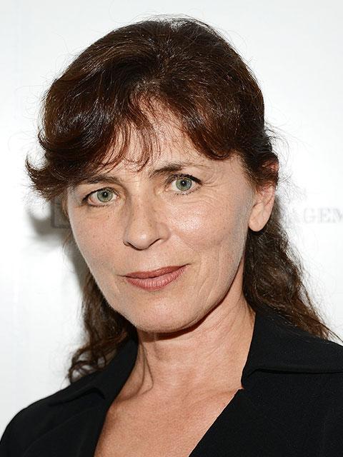 「LOST」「バビロン5」の女優ミラ・ファーランさん死去 享年65歳