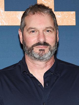 「クイーンズ・ギャンビット」クリエイターのスコット・フランクが「The Sparrow」をドラマ化