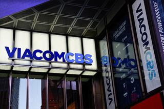 米バイアコムCBSの動画配信サービス「Paramount+」が3月に北南米、北欧諸国でローンチ