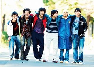 藤本美貴、石川梨華らハロプロOGが絶賛! 松坂桃李「あの頃。」に感じたファンの愛