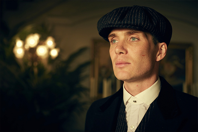英ドラマ「ピーキー・ブラインダーズ」がシーズン6で完結