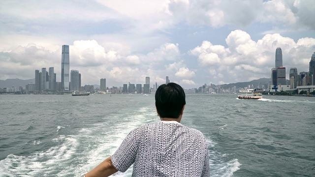 第16回大阪アジアン映画祭、巨匠アン・ホイの素顔を映すドキュメンタリー&石井裕也監督新作を上映!
