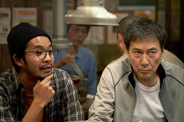 【「すばらしき世界」評論】初の原作ものであり、西川美和のアウトサイダーものの集大成でもある