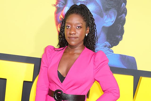 リブート版「ブレイド」にマーベル映画初の黒人女性脚本家を抜てき