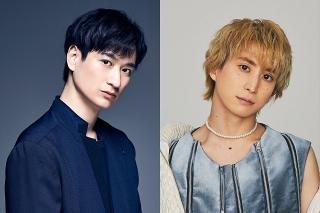 「アニサマ2017」ニコ生一挙観配信に「Kis-My-Ft2」宮田俊哉、「Snow Man」佐久間大介が出演