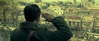 第16回大阪アジアン映画祭作品ラインナップ発表! 中国のメガヒット作「八佰」が日本初上映