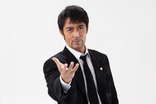 阿部寛主演「ドラゴン桜」は4月期・日曜劇場枠で放送が決定