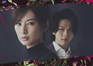 【コラム/細野真宏の試写室日記】「ファーストラヴ」。恋愛映画が流行る中、恋愛サスペンス映画はヒットするのか?