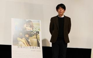 坂元裕二「花束みたいな恋をした」を語り尽くす! 30代の菅田将暉&有村架純を描く続編計画も発覚