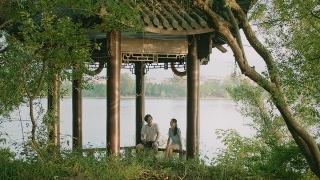 【中国映画コラム】「アバター」は映画の教科書だ グー・シャオガン監督が語り尽くす「春江水暖」