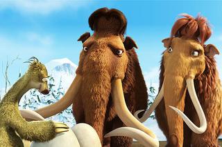 米ディズニーが「アイス・エイジ」シリーズのブルースカイ・スタジオを閉鎖