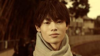 窪塚洋介の長男・愛流、「ファーストラヴ」MVに出演していた 夢が実現「とても嬉しい」