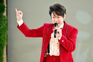 阿部サダヲ、長瀬智也&宮藤官九郎と16年ぶり再タッグ 「俺の家の話」ゲスト出演