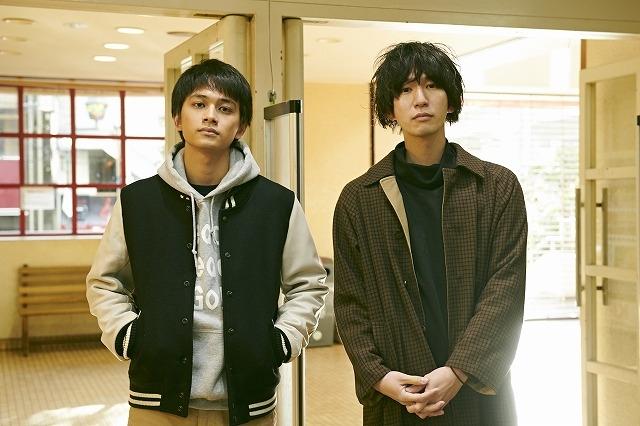 北村匠海主演、カツセマサヒコ「明け方の若者たち」映画化 2010年代のリアリティ溢れる青春劇