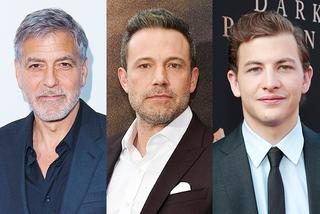 ジョージ・クルーニー監督、ベン・アフレック主演の新作に「レディ・プレイヤー1」俳優が参加