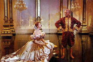 パラマウント「王様と私」のリメイクを準備