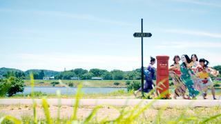 園子温がインディーズ映画にカムバック! カナダの映画祭で観客賞「エッシャー通りの赤いポスト」今秋公開