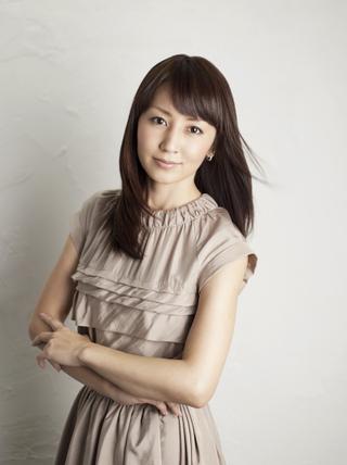 矢田亜希子、豊川悦司と26年ぶり共演「驚きと嬉しさでいっぱい」