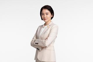 長澤まさみ「ドラゴン桜」に復帰! 弁護士になった水野直美役として阿部寛と再タッグ