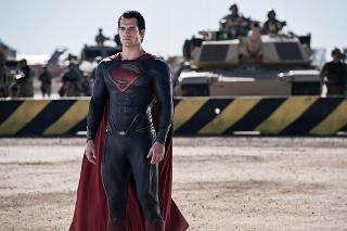 「スーパーマン」が再リブート J・J・エイブラムスのプロデュースでDCエクステンデッド・ユニバース再生へ