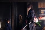 佐藤健主演の実写「るろ剣」最終章、ドキュメント写真集が発売決定 写真総数50万枚から厳選カット収録