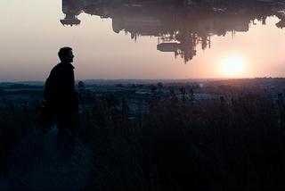 SFアクション「第9地区」の続編「第10地区」が本格始動 ニール・ブロムカンプ監督が発表