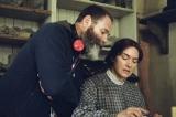 ケイト・ウィンスレットが演じた、実在の古生物学者メアリー・アニングとは? 「アンモナイトの目覚め」監督が語る