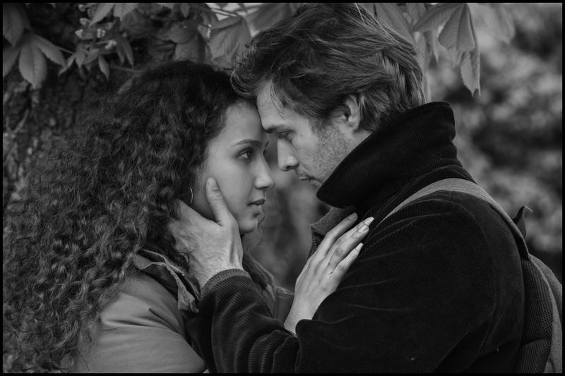 選りすぐりの最新フランス映画を紹介 第3回「映画批評月間」開催