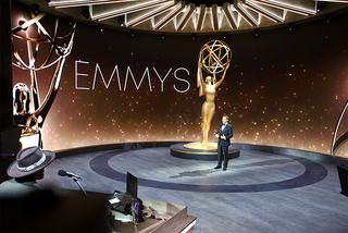 米テレビ界最高の栄誉エミー賞授賞式の日程が決定も開催形式は未定