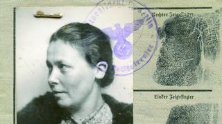 全5章、3時間38分で描くドイツ百年と家族史「ハイゼ家 百年」4月24日公開