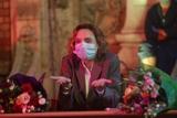 第71回ベルリン映画祭金熊賞はルーマニアのラドゥ・ジュード監督作 セックステープ流出騒動描く風刺コメディ