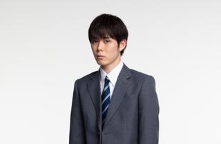 細田佳央太、「ドラゴン桜」に生徒役で出演「身が引き締まる思い」 役作りで増量も