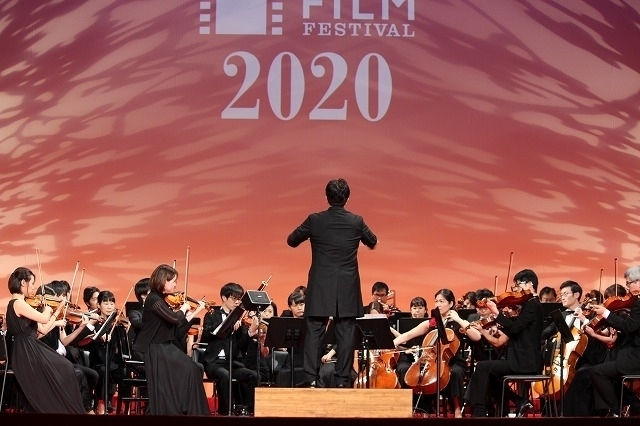 東京国際映画祭、メイン会場を日比谷・銀座地区に移転! 市山尚三氏が ...